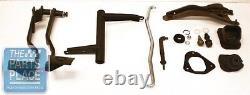 1964-66 Buick GS Manual Transmission Conversion Kit Bolt