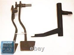 1964-66 Cutlass / 442 Manual Transmission Conversion Kit Pin