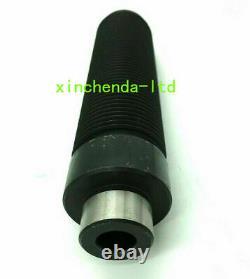2pcs/Set T3 40mm Wheel Balance Parts Conversion Shaft kit Steel Thread