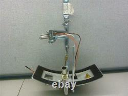 BFG Conversion Kit with Manual Addendum 6910812/ 316113-000 (20534)