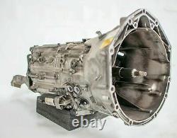 Bmw M5 E60 Manual Transmission Conversation Kit Fill M3 E90 S85b50 S65b40