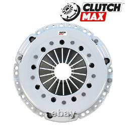 CM HD PRESSURE PLATE CLUTCH COVER 240mm for CM03005 SERIES CONVERSION KIT