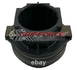 FX OE SPEC CLUTCH CONVERSION KIT fits 99-03 BMW 323 325 E46 525i E39 Z3 Z4
