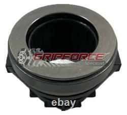 FX OE SPEC CLUTCH CONVERSION KIT for 99-03 BMW 323 325 E46 525i E39 Z3 Z4