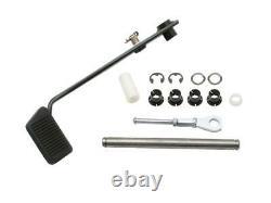 Ford Pedal Box Manual Conversion Kit XA XB XC All XD-XE V8