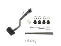 Ford Pedal Box Manual Conversion Kit XW XY ZC ZD