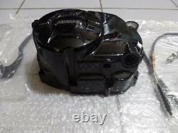 Honda CRF 110 CRF110F Wave 110 Manual Clutch Conversion Kit