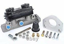 JEGS 631425 Manual Brake Conversion Kit