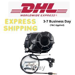 Manual Clutch Conversion Kit Honda CRF 110 CRF 110F Wave 110 EXPEDITE SHIPPING