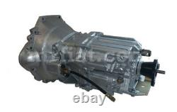 Mercedes W107 300 SL Automatic To Manual Transmission 6 Speed Conversion Kit New