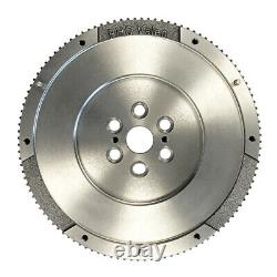 STAGE 1 CLUTCH FLYWHEEL CONVERSION KIT with SLAVE CYL fits 2003-2011 FORD FOCUS