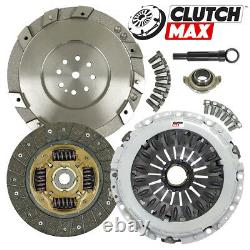 STAGE 1 CLUTCH SOLID FLYWHEEL CONVERSION KIT for TIBURON 2.7L GT SE 5 & 6-SPEED