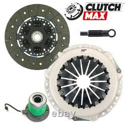 STAGE 2 CLUTCH SLAVE CONVERSION KIT MUST USE CM FLYWHEEL for FORD MUSTANG 4.0L