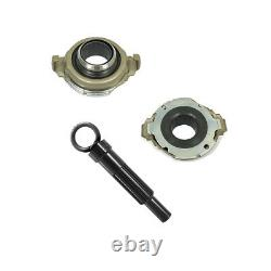 STAGE 2 CLUTCH SOLID FLYWHEEL CONVERSION KIT for TIBURON 2.7L GT SE 5 & 6-SPEED