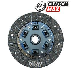 STAGE 2 UP CLUTCH FLYWHEEL CONVERSION KIT for 5SFE CAMRY CELICA MR-2 SOLARA 2.2L