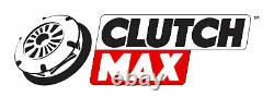 STAGE 3 CLUTCH SLAVE CONVERSION KIT MUST USE CM FLYWHEEL for FORD MUSTANG 4.0L