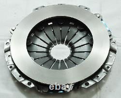 VALEO CLUTCH+FLYWHEEL CONVERSION KIT FOR 1997-2006 Audi A4 1.8T 1.8 Turbo