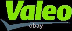 VALEO CLUTCH SOLID FLYWHEEL CONVERSION KIT for 2002-2006 KIA OPTIMA 2.7L 6CYL