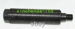 Wheel Balance Machine T3 Thread Conversion Shaft Kit Car Repair Tool 36mm